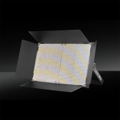 TH-328 Professional 1500 Pcs Led Video Panel Light for Photography