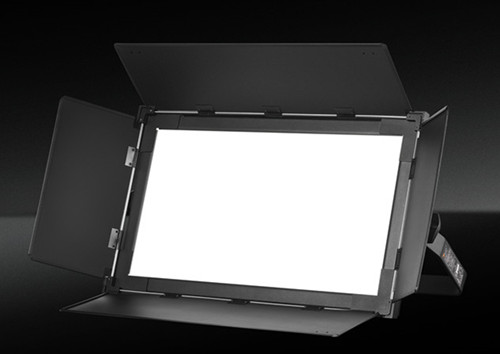 led soft light