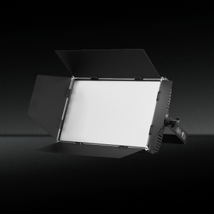 TH-335 Professional Studio Led Light Panel Photography LED Video Light