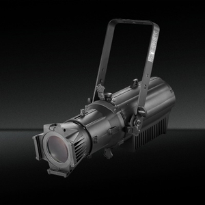 TH-348 300W High Power COB Ellipsoidal Imaging LED Theater Light