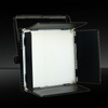 TH-327 Professional Studio Photography Led Panel Camera
