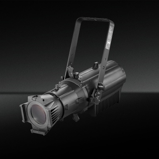 TH-345 300W Wedding Decoration LED Ellipsoidal Light Leko