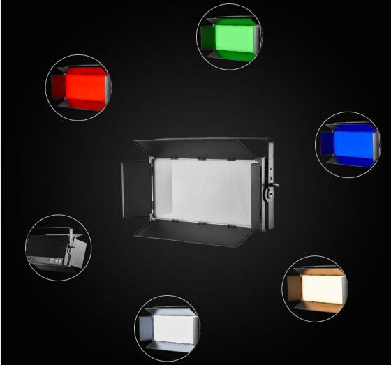 Innovation of Led Soft Panel Light