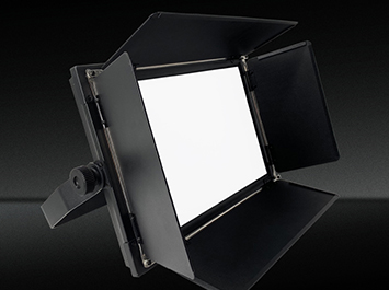 New Arrive 100W Ultra Thin Bi-color LED Soft Panel Light
